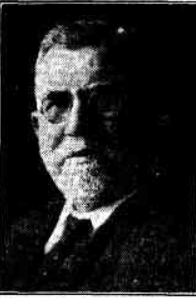 Photo William Macleod SMH 25 July 1929