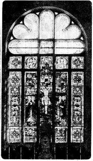 barnett-bros-maylands-q-of-m-church-15-nov-1932-p-10-copy
