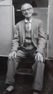 Adams Edgar Clifton [Poppy] cropped